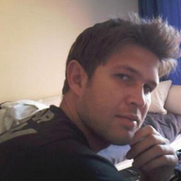 Abuot Ryan Heinrich